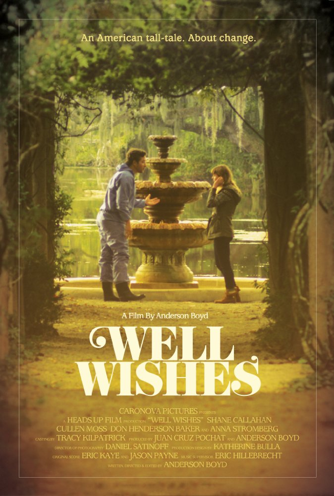 Well Wishes 2015 Movie Free Download