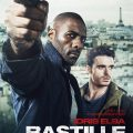 Bastille Day 2016 Movie Watch Online Free