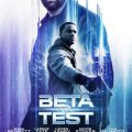 Beta Test 2016 Movie Watch Online Free