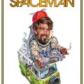 Spaceman 2016 Movie Watch Online Free