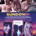 Sundown 2016 Movie Free Download