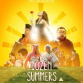 A Dozen Summers 2015 Movie Watch Online Free