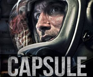 Capsule 2015 Movie Free Download