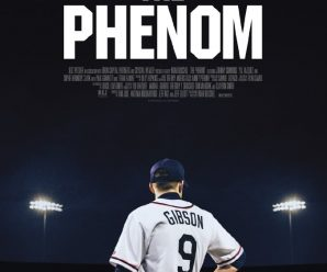 The Phenom 2016 Movie Free Download
