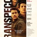 Transpecos 2016 Movie Free Download