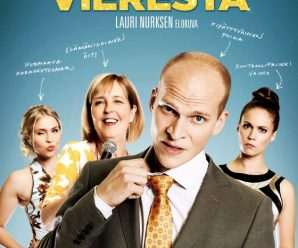 Nuotin vierestä 2016 Movie Free Download