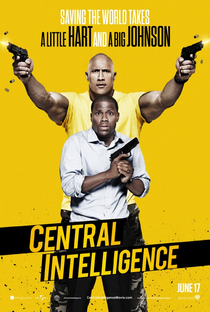 Central Intelligence 2016 Hindi Dubbed Movie Free Download