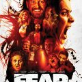 Fear, Inc. 2016 Movie Free Download