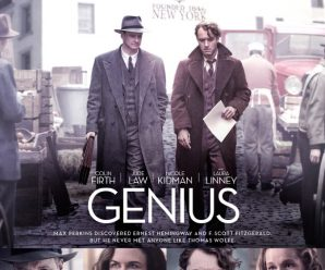 Genius 2016 Movie Free Download