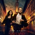 Inferno 2016 Movie Free Download