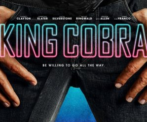 King Cobra 2016 Movie Free Download