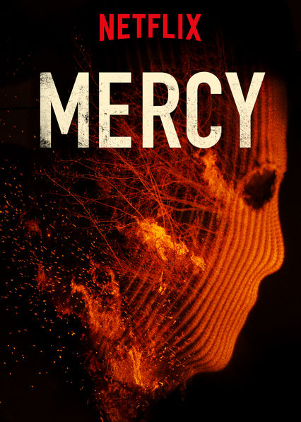Mercy 2016 Movie Watch Online Free