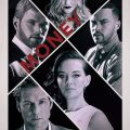 Money 2016 Movie Free Download