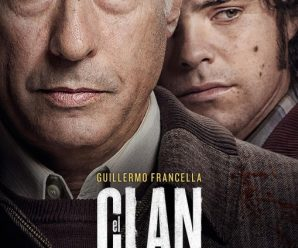 The Clan (El Clan) 2015 Movie Free Download