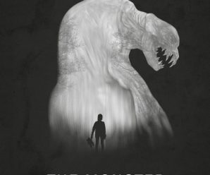 The Monster 2016 Movie Free Download