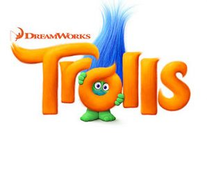 Trolls 2016 Movie Free Download