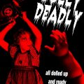 Dolly Deadly 2016 Movie Free Download