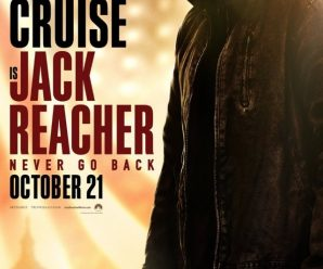 Jack Reacher: Never Go Back 2016 Movie Free Download