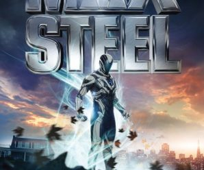 Max Steel 2016 Movie Watch Online Free