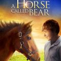 A Horse Called Bear 2015 Movie Free Download