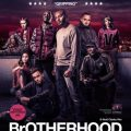 Brotherhood 2016 Movie Watch Online Free