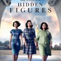 Hidden Figures 2016 Movie Watch Online Free