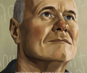 I, Daniel Blake 2016 Movie Watch Online Free