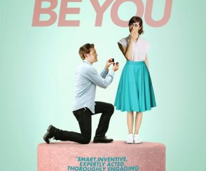 It Had to Be You 2016 Movie Free Download