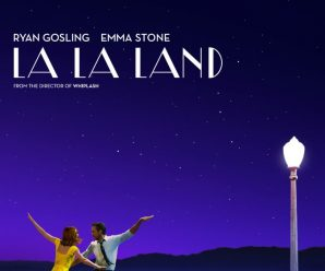 La La Land 2016 Movie Watch Online Free