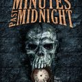 Minutes Past Midnight 2016 Movie Free Download