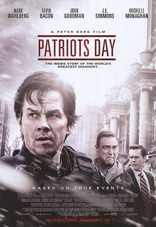 Download Film Patriots Day 2016