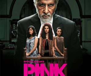 Pink 2016 Hindi Movie Free Download