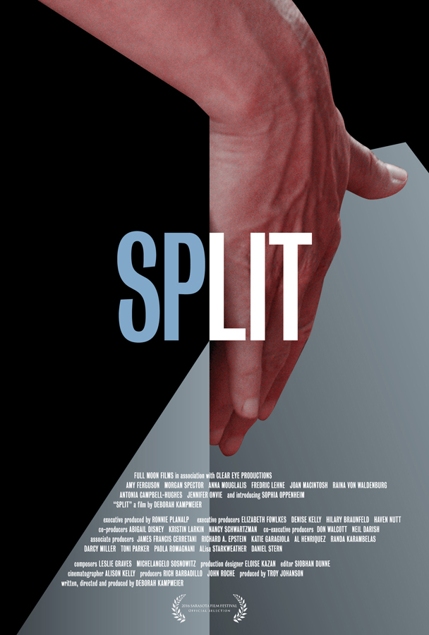 Split 2016 Movie Watch Online Free