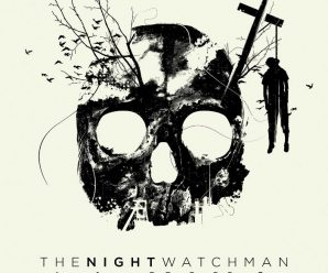 The Night Watchman 2016 Movie Free Download