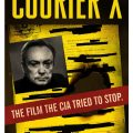 Courier X 2016 Movie Watch Online Free