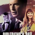 Girlfriend's Day 2017 Movie Watch Online Free