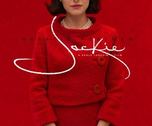 Jackie 2016 Movie Free Download