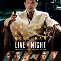 Live by Night 2016 Movie Watch Online Free