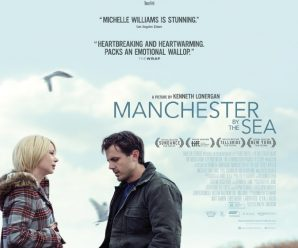 Manchester By The Sea 2016 Movie Watch Online Free