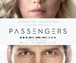 Passengers 2016 Movie Free Download