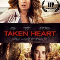 Taken Heart 2017 Movie Watch Online Free
