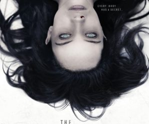 The Autopsy of Jane Doe 2016 Movie Watch Online Free