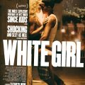 White Girl 2016 Movie Watch Online Free