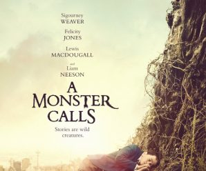 A Monster Calls 2016 Movie Free Download