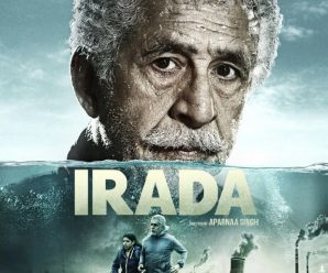 Irada 2017 Hindi Movie Free Download