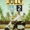 Jolly LLB 2 (2017) Hindi Movie Free Download
