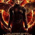 The Hunger Games: Mockingjay – Part 1 2014 Full Movie Free Download
