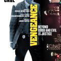 Vengeance: A Love Story 2017 Movie Watch Online Free