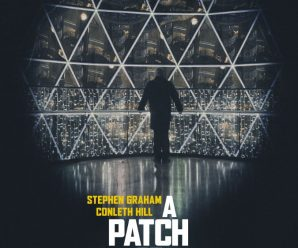 A Patch of Fog 2015 Movie Free Download