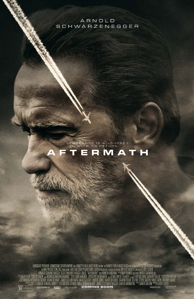 Aftermath 2017 Movie Watch Online Free